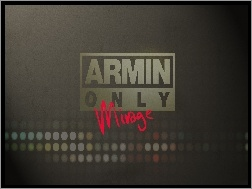 Mirage, Armin, Only